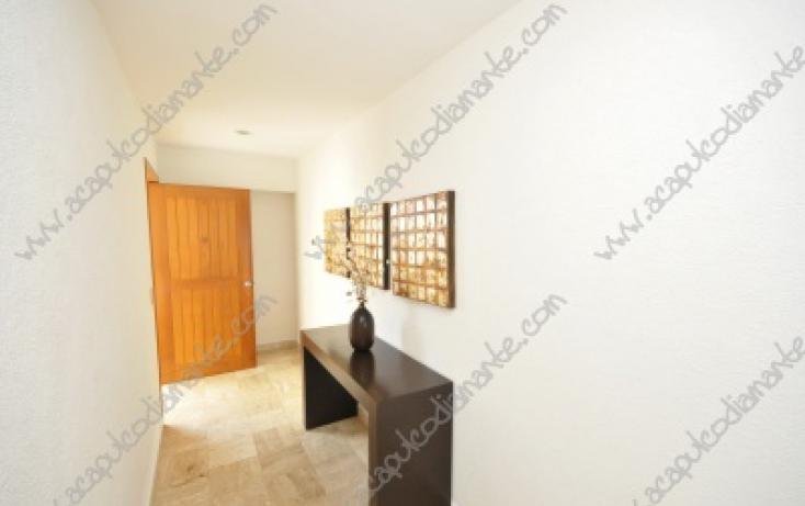 Foto de departamento en renta en, alborada cardenista, acapulco de juárez, guerrero, 754055 no 15