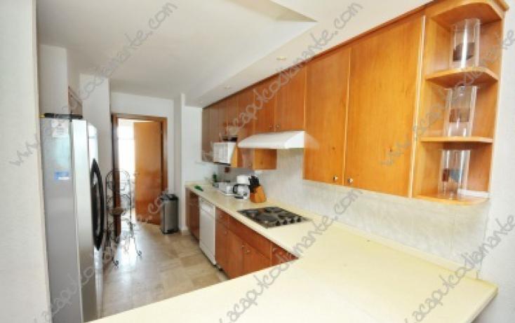 Foto de departamento en renta en, alborada cardenista, acapulco de juárez, guerrero, 754055 no 16