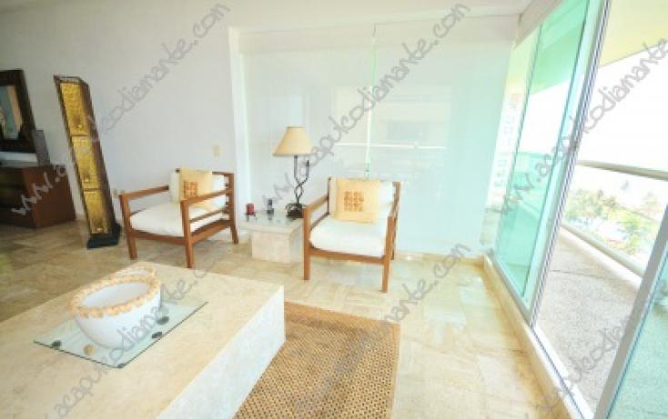Foto de departamento en renta en, alborada cardenista, acapulco de juárez, guerrero, 754055 no 17