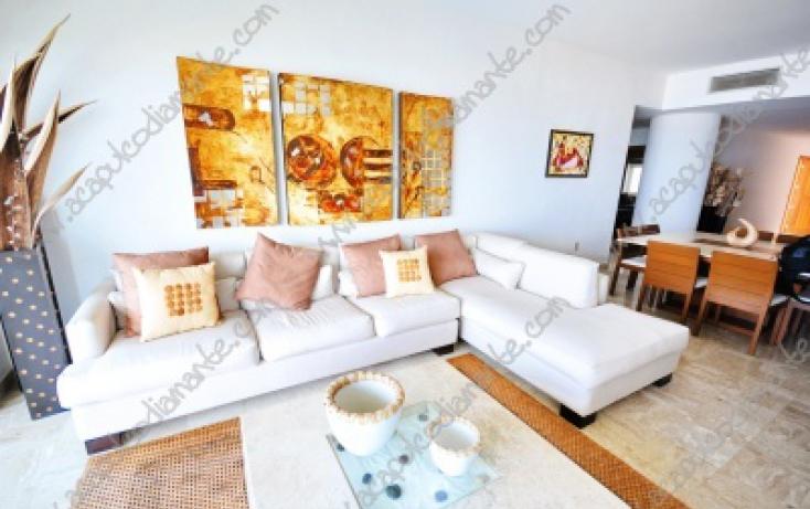 Foto de departamento en renta en, alborada cardenista, acapulco de juárez, guerrero, 754055 no 19