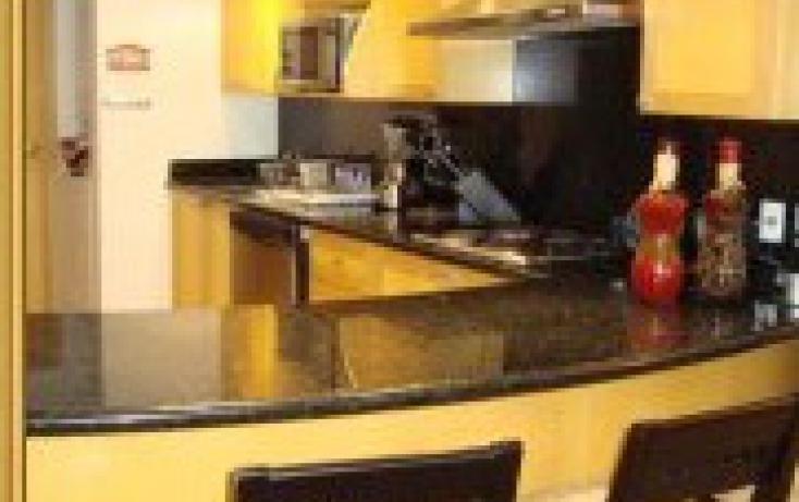 Foto de departamento en renta en, alborada cardenista, acapulco de juárez, guerrero, 781229 no 05