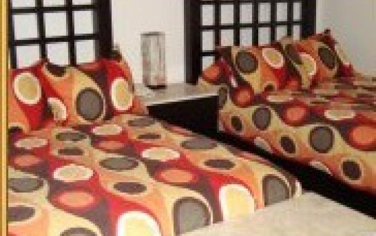 Foto de departamento en renta en, alborada cardenista, acapulco de juárez, guerrero, 781229 no 06