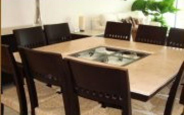 Foto de departamento en renta en, alborada cardenista, acapulco de juárez, guerrero, 781229 no 07