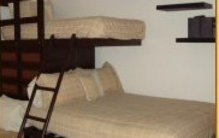 Foto de departamento en renta en, alborada cardenista, acapulco de juárez, guerrero, 781229 no 08