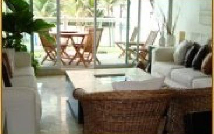 Foto de departamento en renta en, alborada cardenista, acapulco de juárez, guerrero, 781229 no 09