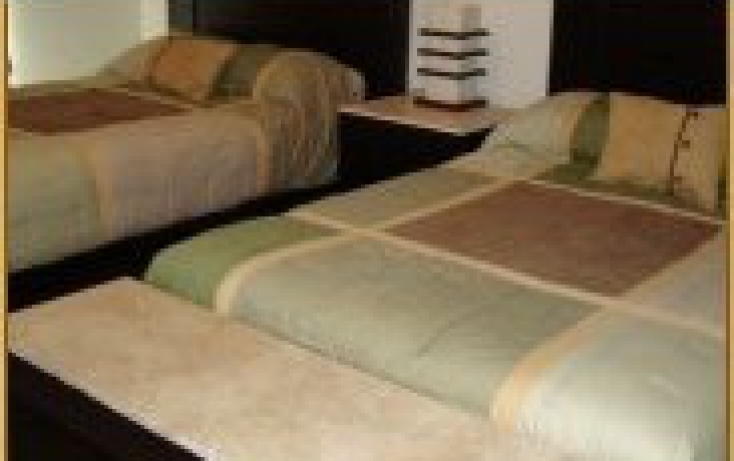 Foto de departamento en renta en, alborada cardenista, acapulco de juárez, guerrero, 781229 no 10