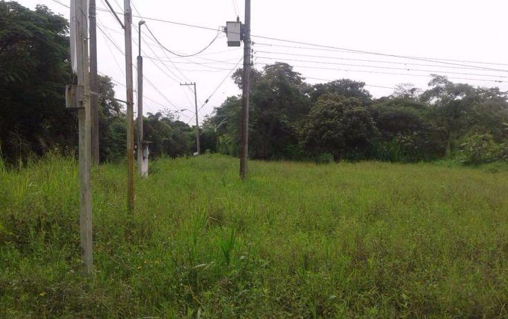 Foto de terreno habitacional en venta en, alborada, emiliano zapata, veracruz, 1238909 no 02
