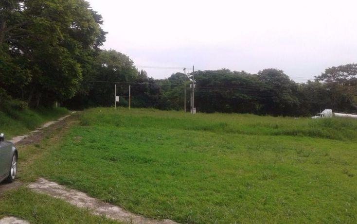Foto de terreno habitacional en venta en, alborada, emiliano zapata, veracruz, 1238909 no 04