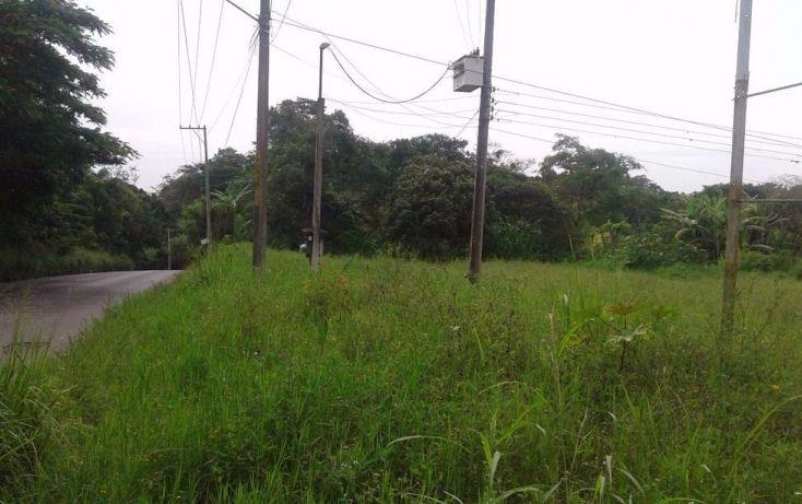 Foto de terreno habitacional en venta en, alborada, emiliano zapata, veracruz, 1238909 no 06