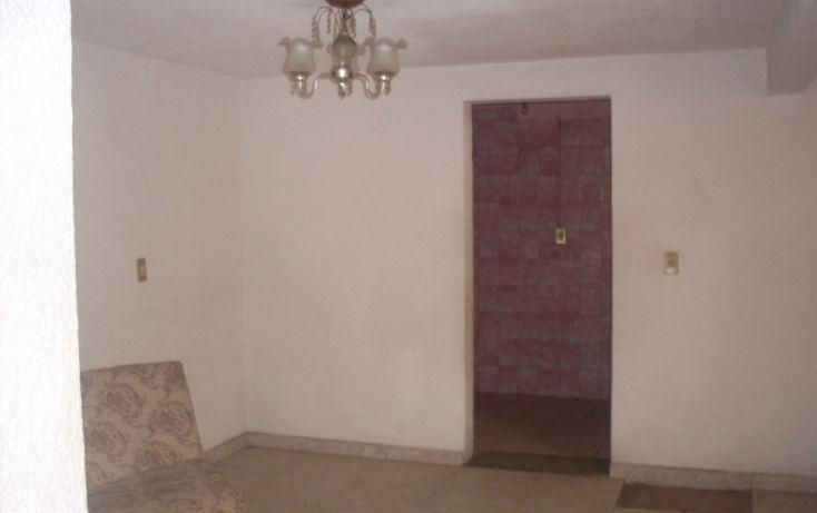 Foto de casa en venta en, alborada ii, tultitlán, estado de méxico, 1329661 no 02