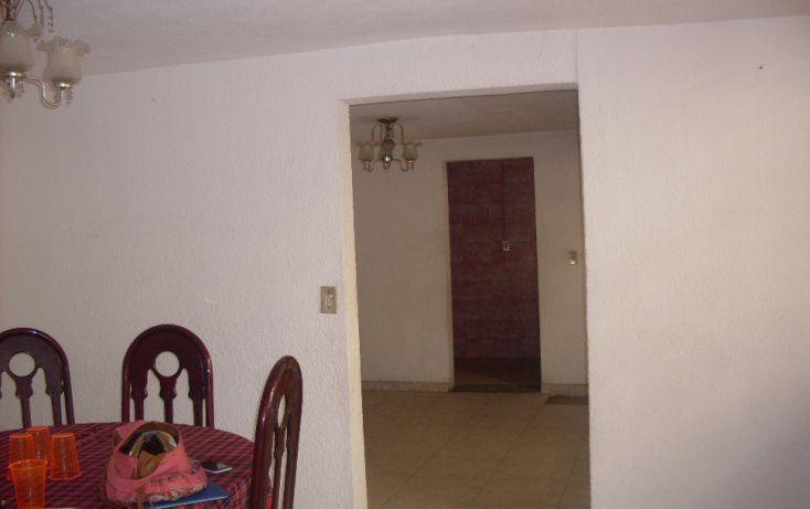 Foto de casa en venta en, alborada ii, tultitlán, estado de méxico, 1329661 no 03