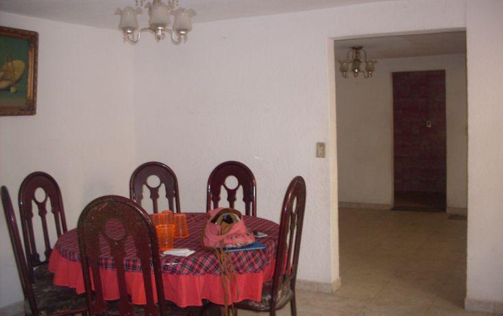 Foto de casa en venta en, alborada ii, tultitlán, estado de méxico, 1329661 no 04