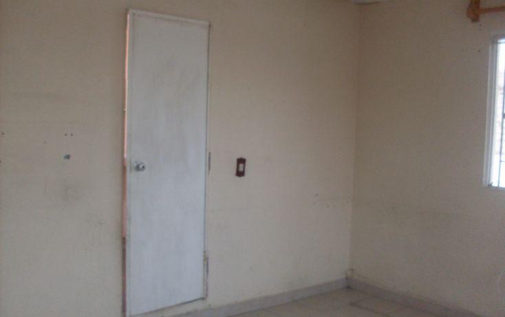 Foto de casa en venta en, alborada ii, tultitlán, estado de méxico, 1329661 no 06