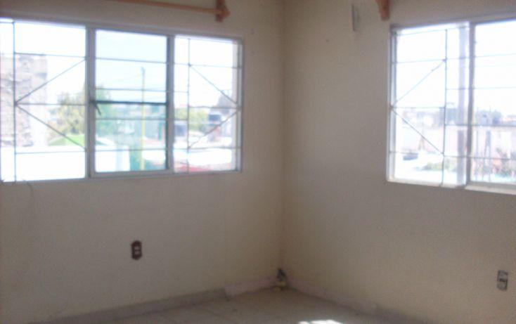 Foto de casa en venta en, alborada ii, tultitlán, estado de méxico, 1329661 no 07