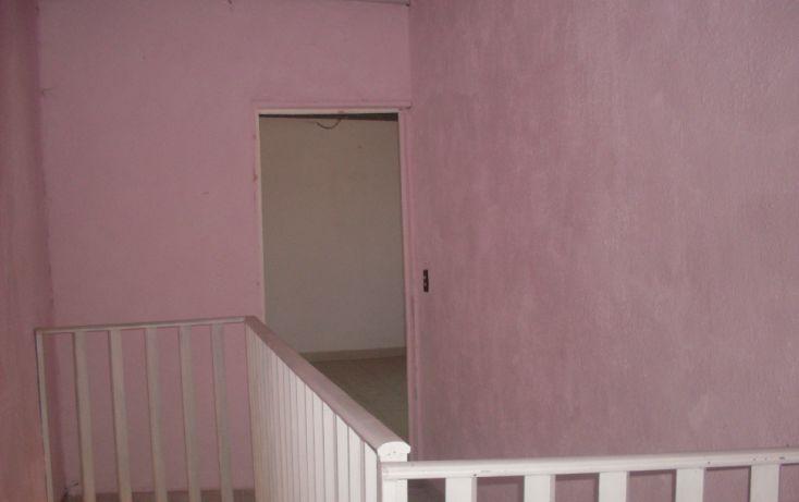 Foto de casa en venta en, alborada ii, tultitlán, estado de méxico, 1329661 no 08