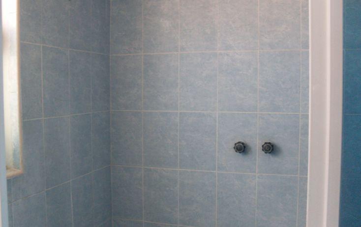 Foto de casa en venta en, alborada ii, tultitlán, estado de méxico, 1329661 no 10