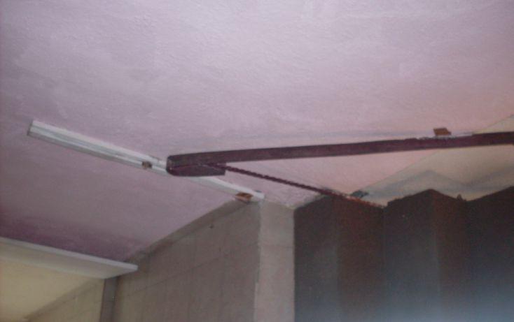 Foto de casa en venta en, alborada ii, tultitlán, estado de méxico, 1329661 no 12