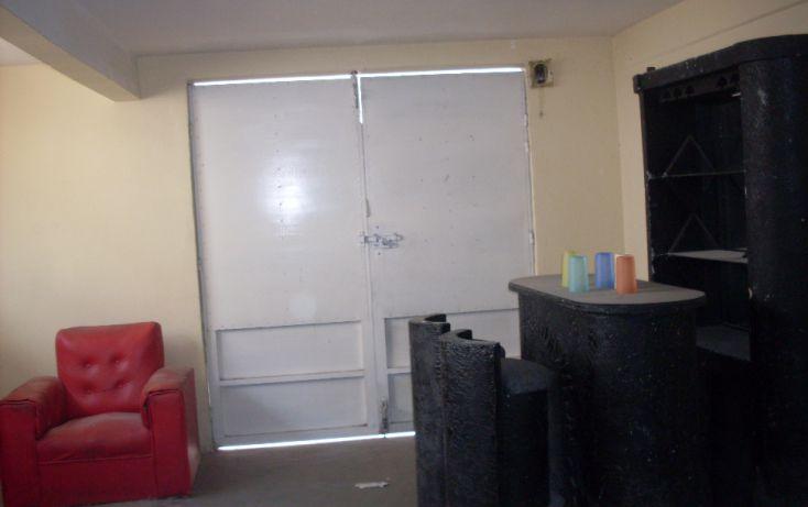 Foto de casa en venta en, alborada ii, tultitlán, estado de méxico, 1329661 no 13