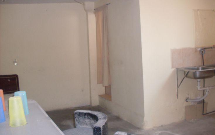 Foto de casa en venta en, alborada ii, tultitlán, estado de méxico, 1329661 no 14