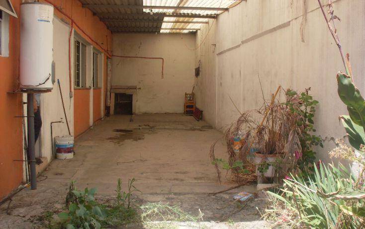 Foto de casa en venta en, alborada ii, tultitlán, estado de méxico, 1329661 no 15
