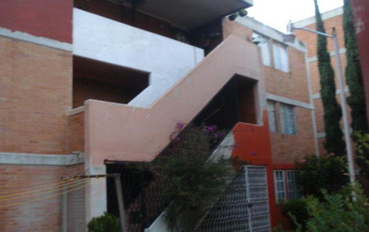 Foto de casa en venta en, alborada ii, tultitlán, estado de méxico, 1729492 no 01
