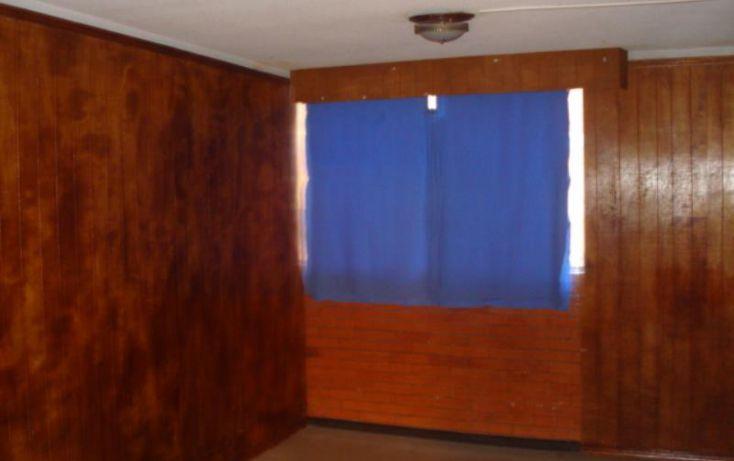 Foto de casa en venta en, alborada ii, tultitlán, estado de méxico, 1729492 no 03