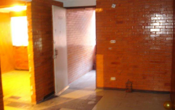 Foto de casa en venta en, alborada ii, tultitlán, estado de méxico, 1729492 no 04