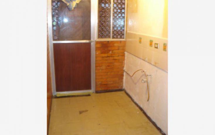 Foto de casa en venta en, alborada ii, tultitlán, estado de méxico, 1729492 no 05