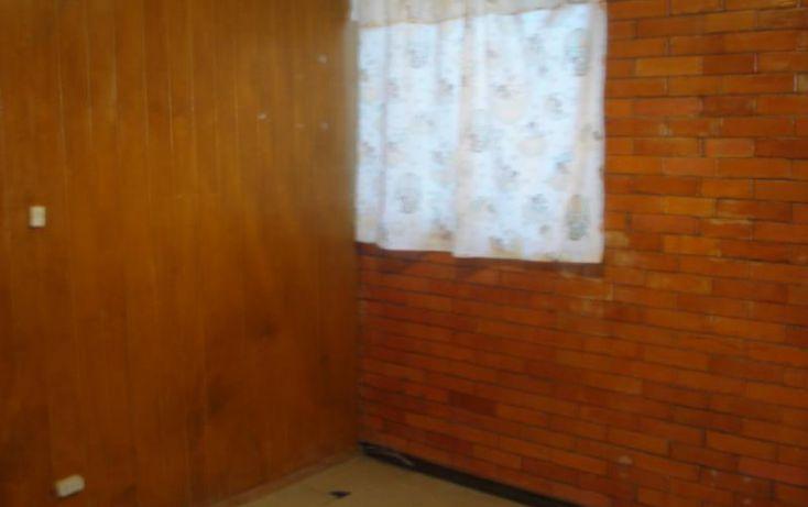 Foto de casa en venta en, alborada ii, tultitlán, estado de méxico, 1729492 no 08