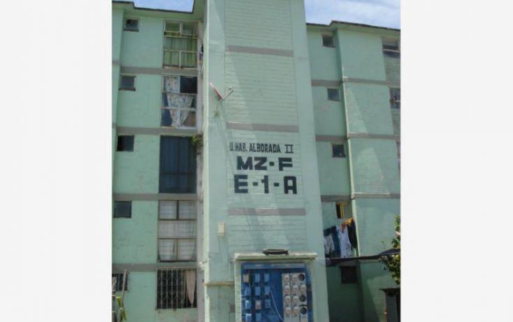 Foto de casa en venta en , alborada ii, tultitlán, estado de méxico, 1996668 no 01