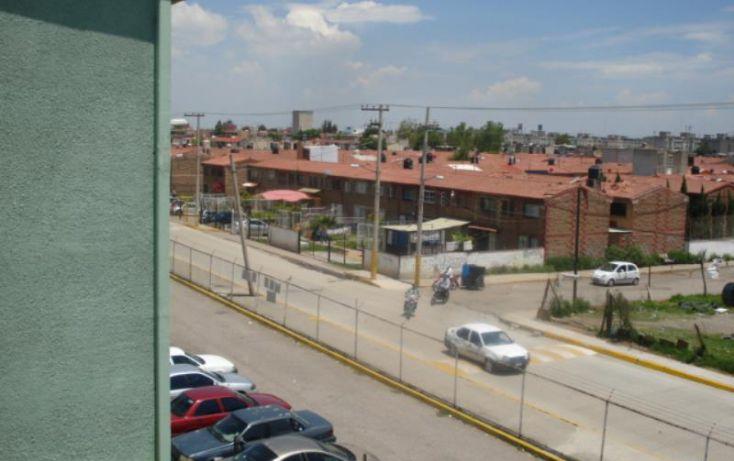 Foto de casa en venta en , alborada ii, tultitlán, estado de méxico, 1996668 no 06