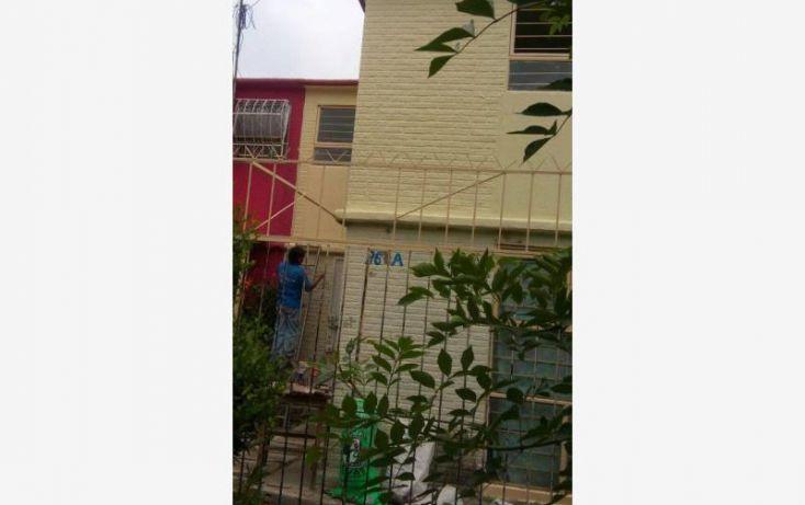 Foto de casa en venta en, alborada jaltenco ctm xi, jaltenco, estado de méxico, 2026806 no 01
