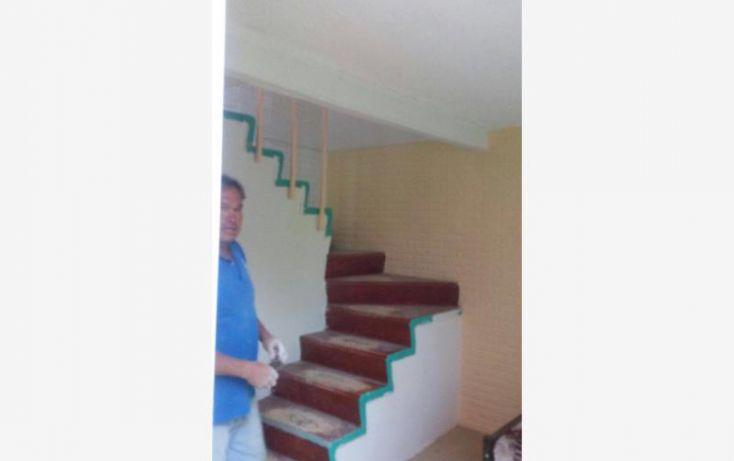 Foto de casa en venta en, alborada jaltenco ctm xi, jaltenco, estado de méxico, 2026806 no 02