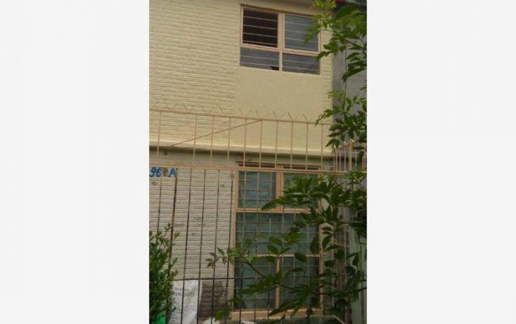 Foto de casa en venta en, alborada jaltenco ctm xi, jaltenco, estado de méxico, 2026806 no 07