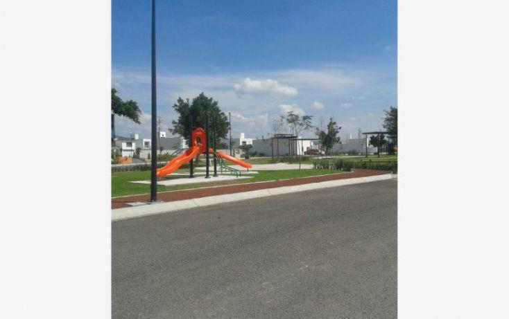 Foto de terreno habitacional en venta en alborada, provincia santa elena, querétaro, querétaro, 1317147 no 02