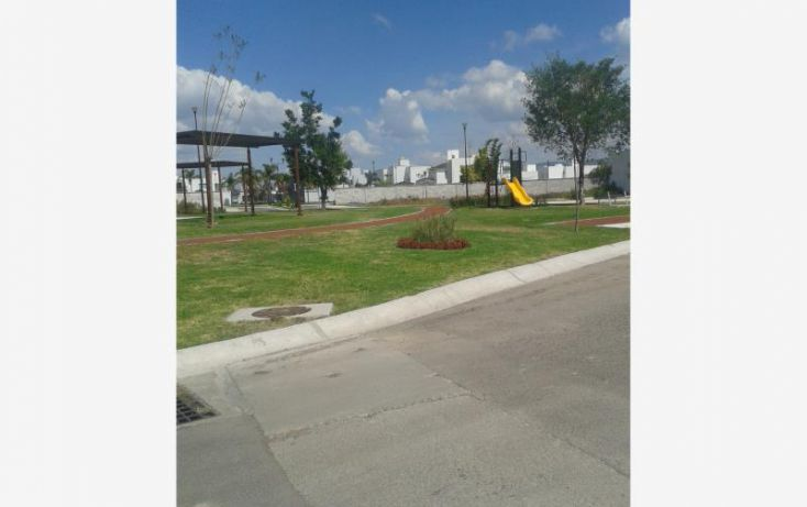 Foto de terreno habitacional en venta en alborada, provincia santa elena, querétaro, querétaro, 1317147 no 03