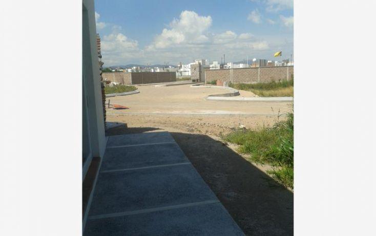 Foto de terreno habitacional en venta en alborada, provincia santa elena, querétaro, querétaro, 1317147 no 14