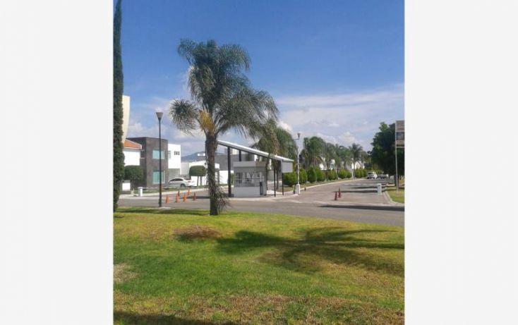 Foto de terreno habitacional en venta en alborada, provincia santa elena, querétaro, querétaro, 1317147 no 17