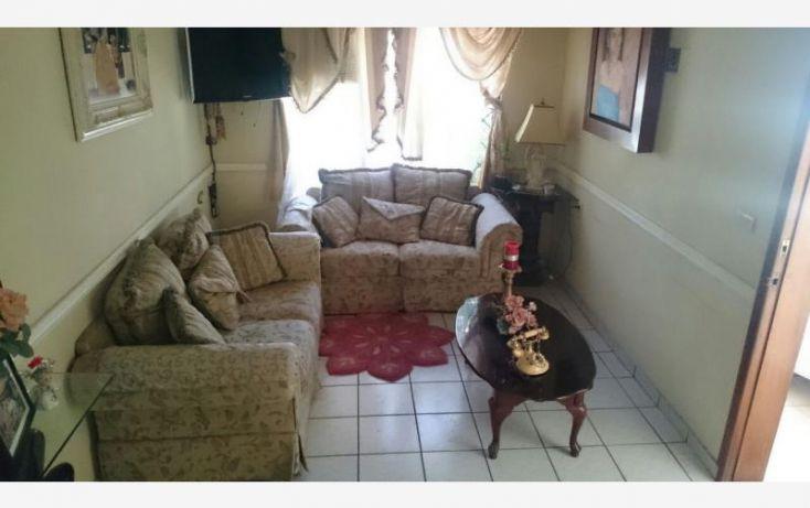 Foto de casa en venta en alcachofas 4013, campestre los laureles, culiacán, sinaloa, 1836414 no 02