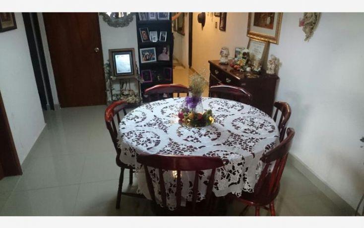 Foto de casa en venta en alcachofas 4013, campestre los laureles, culiacán, sinaloa, 1836414 no 03
