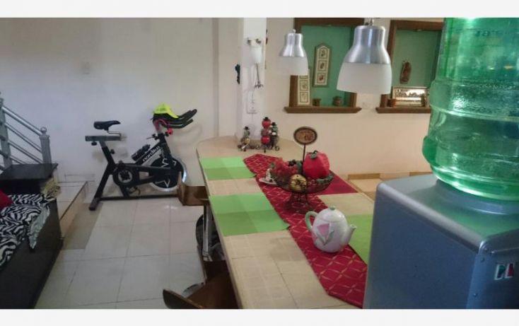 Foto de casa en venta en alcachofas 4013, campestre los laureles, culiacán, sinaloa, 1836414 no 04