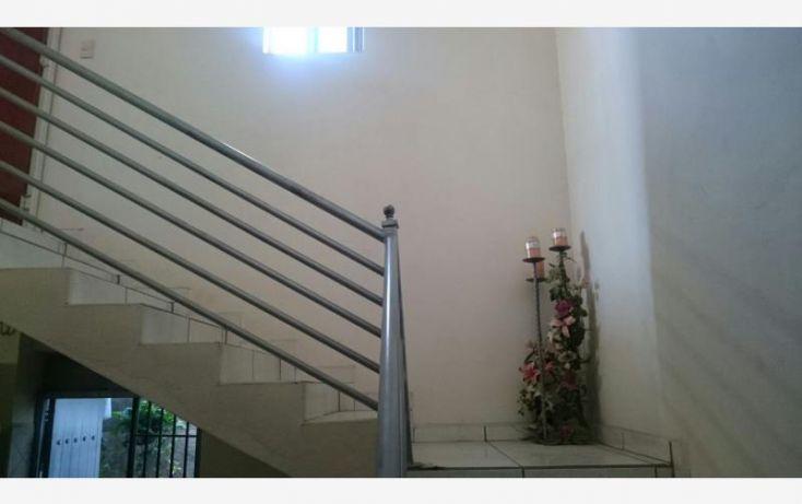 Foto de casa en venta en alcachofas 4013, campestre los laureles, culiacán, sinaloa, 1836414 no 06