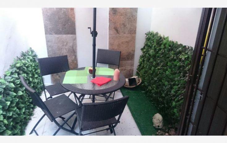 Foto de casa en venta en alcachofas 4013, campestre los laureles, culiacán, sinaloa, 1836414 no 08