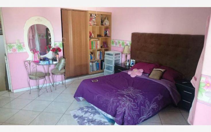 Foto de casa en venta en alcachofas 4013, campestre los laureles, culiacán, sinaloa, 1836414 no 09