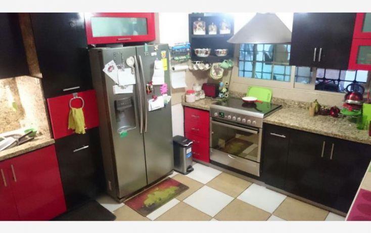 Foto de casa en venta en alcachofas 4013, campestre los laureles, culiacán, sinaloa, 1836414 no 10