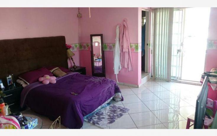 Foto de casa en venta en alcachofas 4013, campestre los laureles, culiacán, sinaloa, 1836414 no 11