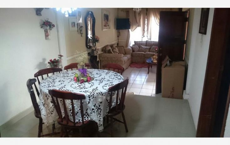 Foto de casa en venta en alcachofas 4013, campestre los laureles, culiacán, sinaloa, 1836414 no 12