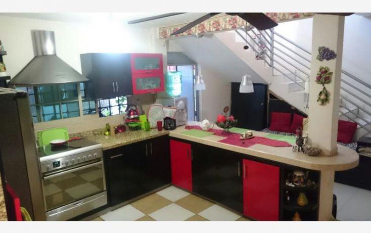 Foto de casa en venta en alcachofas 4013, campestre los laureles, culiacán, sinaloa, 1836414 no 14
