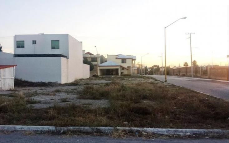 Foto de terreno habitacional en venta en alcalá, américa, saltillo, coahuila de zaragoza, 679433 no 01