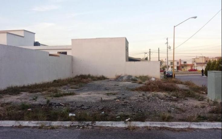 Foto de terreno habitacional en venta en alcalá, américa, saltillo, coahuila de zaragoza, 679433 no 02